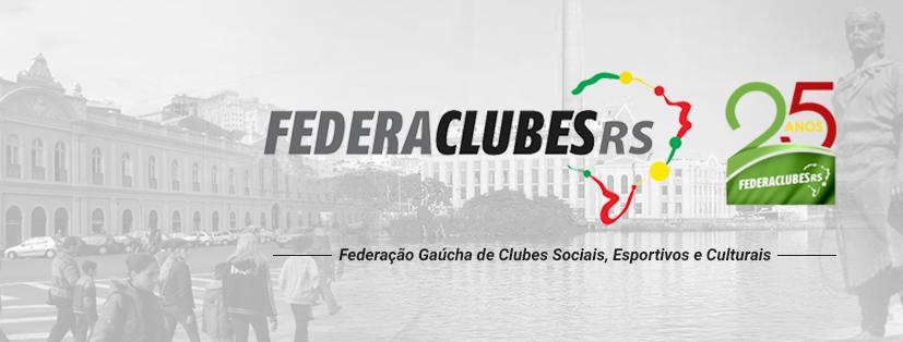 Consultoria Online Federaclubes RL Soluções